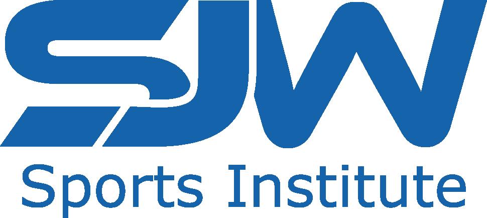 SJW Sports Institute